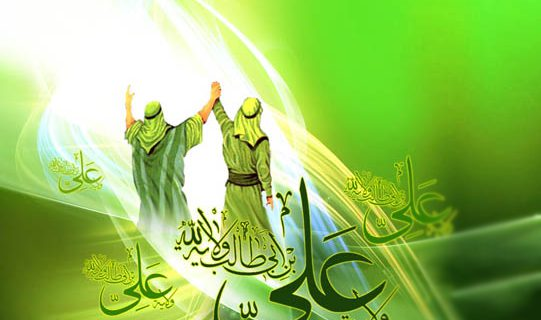 به مناسبت عید سعید قربان وعید سعید غدیر خم زندانیان جرائم غیر عمد زیر پنجاه میلیون ریال از زندانهای استان اردبیل آزاد خواهند شد.