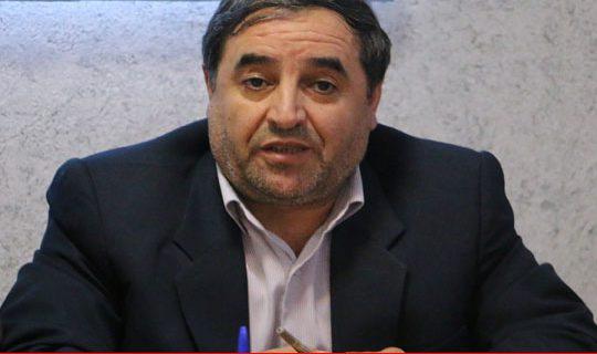 ۴۱۶تن از زندانیان جرایم غیر عمددرزندانهای استان در انتظار کمک