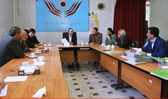 زمینه آزادی ۱۶ زندانی جرائم غیرعمد در اردبیل فراهم شد