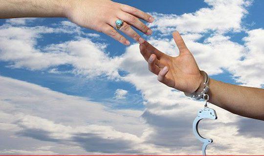 ۲۹تن  از زندانیان جرایم غیر عمد با همت خیران استان آزاد شدند .