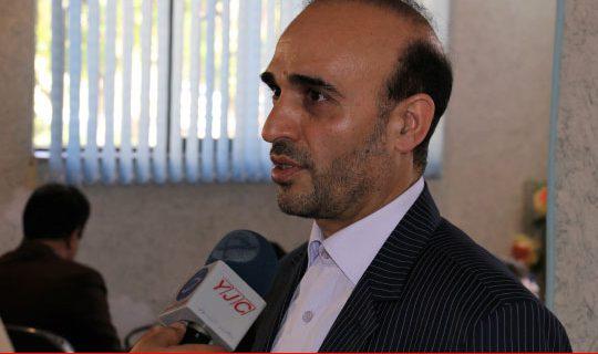 به مناسبت فرا رسیدن عید قربان ۲۱تن از زندانیان جرایم غیر عمد آزاد شدند