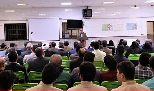 برگزاری ۱۹جشن گلریزان در استان اردبیل