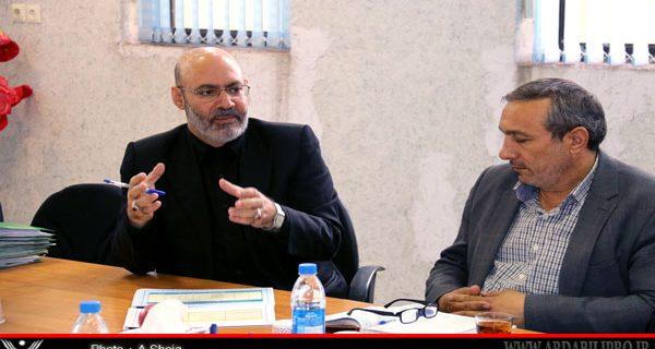 آزادی ۹۶زندانی جرایم غیر عمد و مالی استان اردبیل  در شش  ماهه ی اول سال ۱۳۹۸