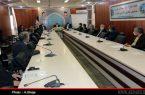 کمک ۵۵۰میلیون تومانی خیرین اردبیلی به آزادسازی زندانیان جرایم غیرعمد ومالی