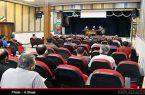 آزادی ۹۳زندانی جرایم غیر عمد ومالی در شش ماهه ی اول سال