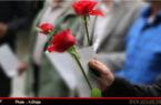 خواننده ی پاپ ایران ۱۲زندانی اردبیلی را آزاد کرد