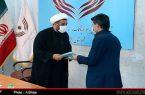 اجرای طرح هر مسجد یا هرهیئت آزادی یک زندانی جرایم غیر عمد ومالی در اردبیل
