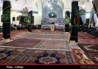 آزادی ۱۸تَن از زندانیان جرایم غیر عمد ومالی استان اردبیل  باکمک اسطوره فوتبال ایران و جهان